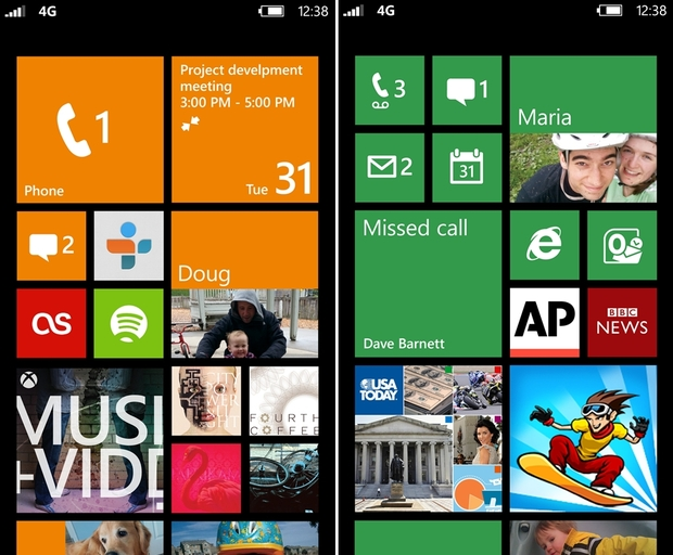 windows-phone-8-screenshot-3.jpg