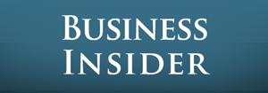 1. Businessinsider.com