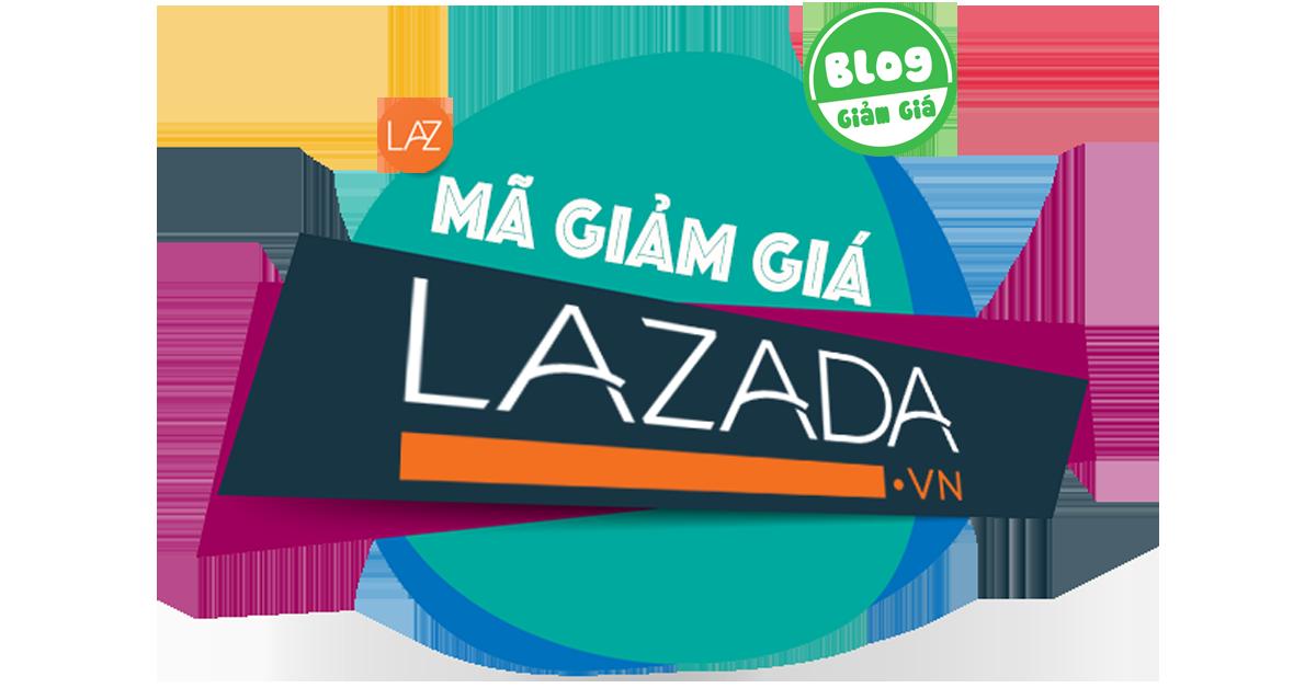 Có nhiều các khác nhau để có được mã khuyến mãi lazada