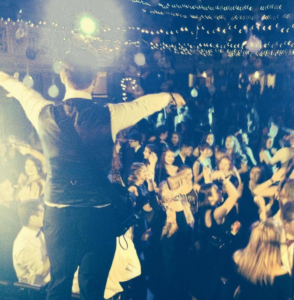 Oxford 2014 Jamie.jpg