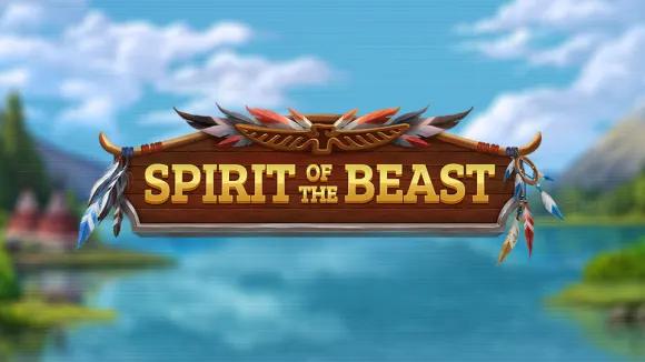Spirit of the Beast buy a bonus