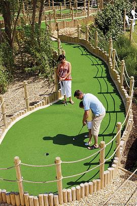 miniature-golf-1.jpg