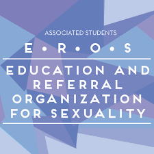 Associated Students EROS - Home | Facebook