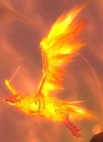 Inferno_Hawk.jpg