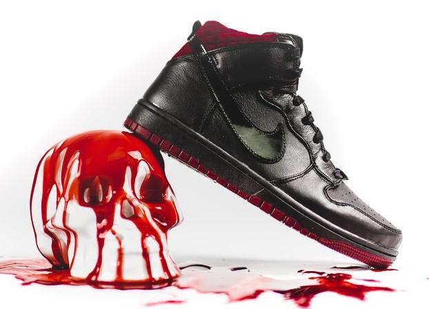 Nike-Dunk-High-COFFIN-11-622x448.jpg