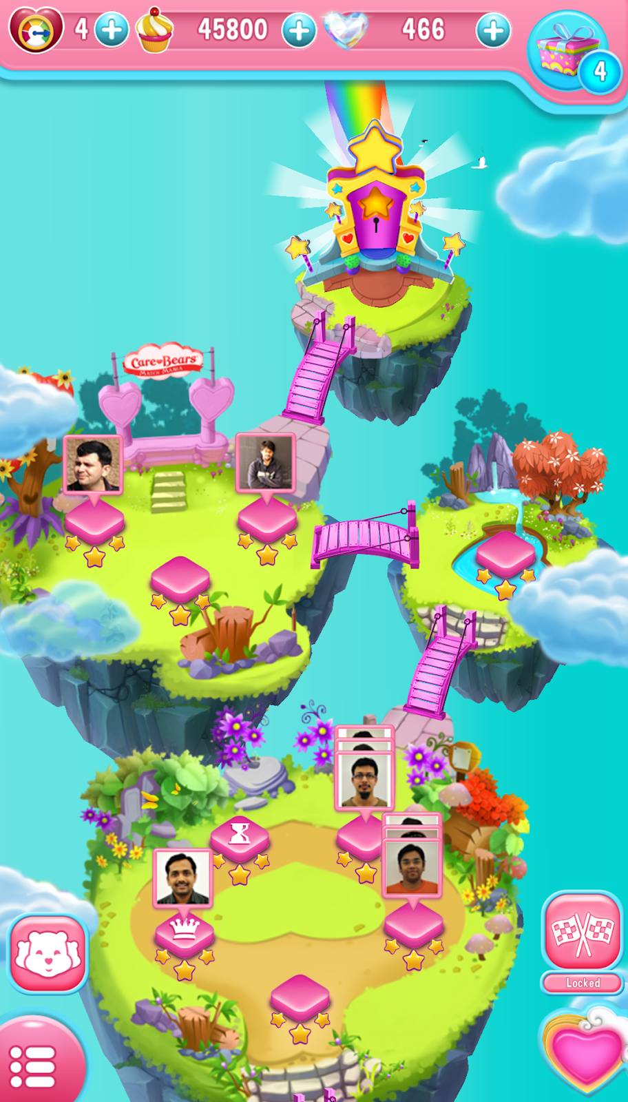 CareBears_BellyMatch_Islands_1445461816.png