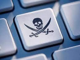 End-User Piracy