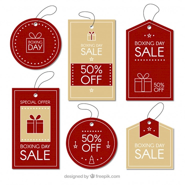 elegant-boxing-day-sale-badge