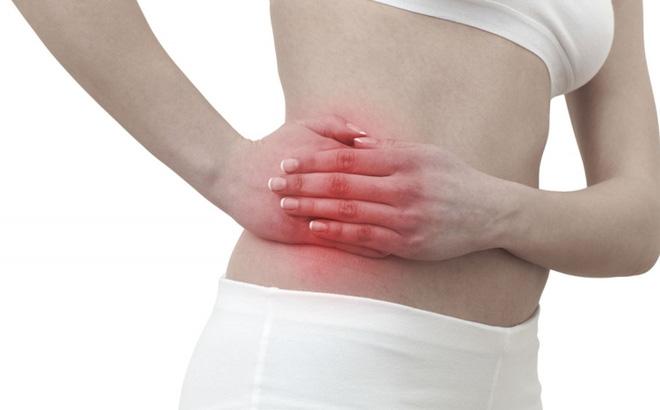6 dấu hiệu nhận biết gan nhiễm độc bạn nên lưu ý