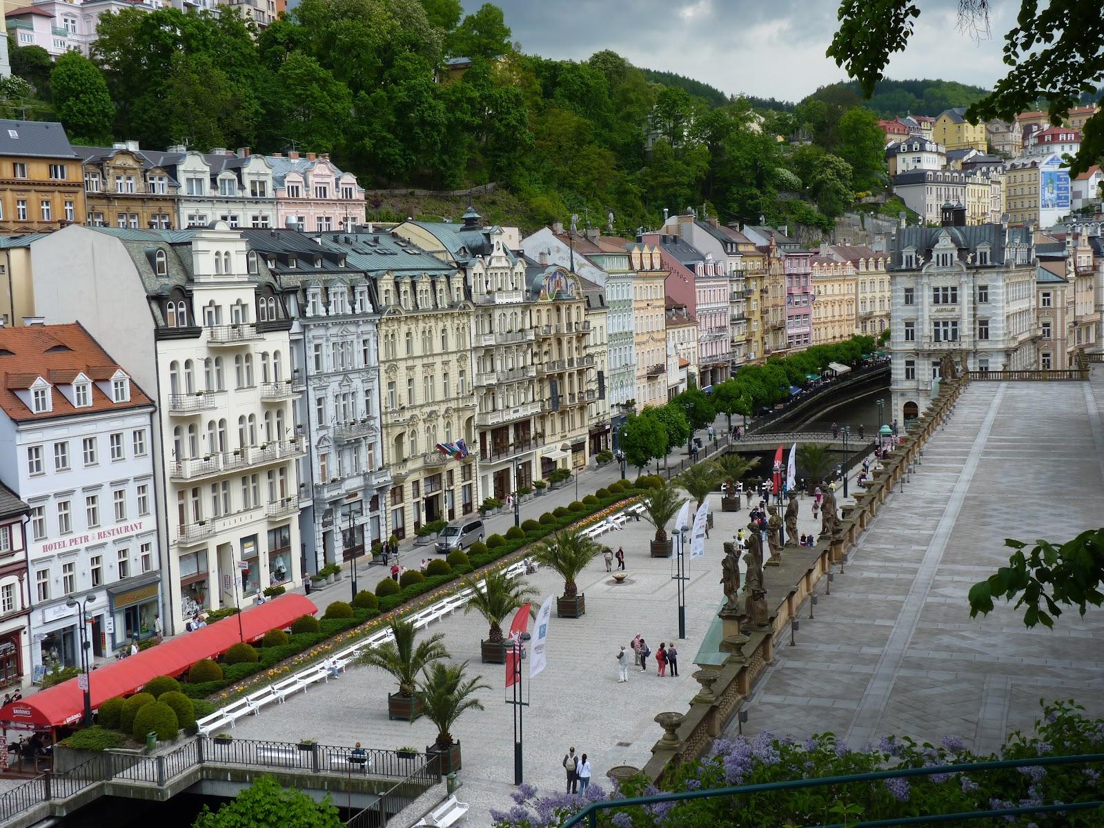 File:Fájl- Karlovy Vary.jpg