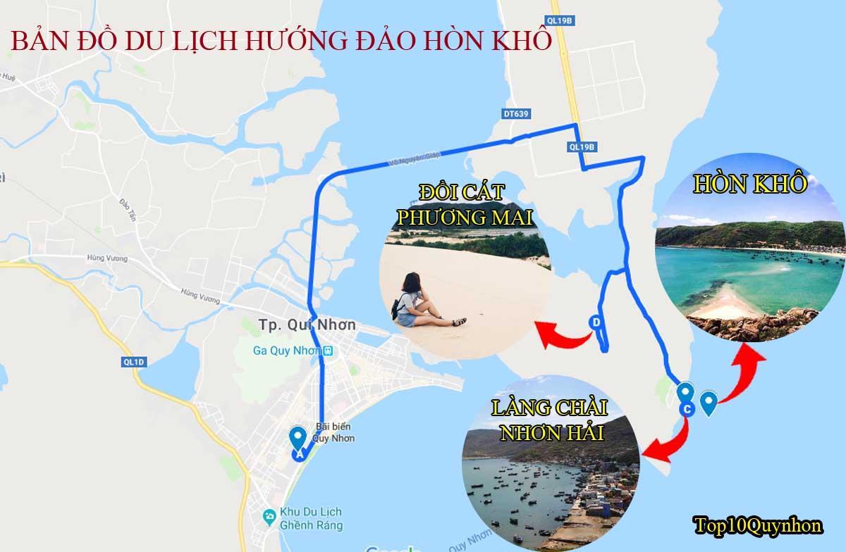 HUONG-DI-HON-KHO