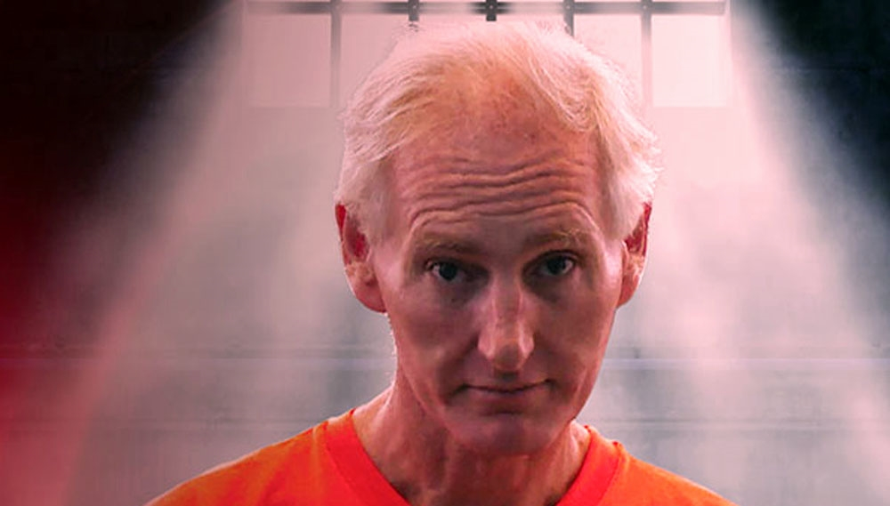 Peter-Scully-Looks-So-Normal.jpg