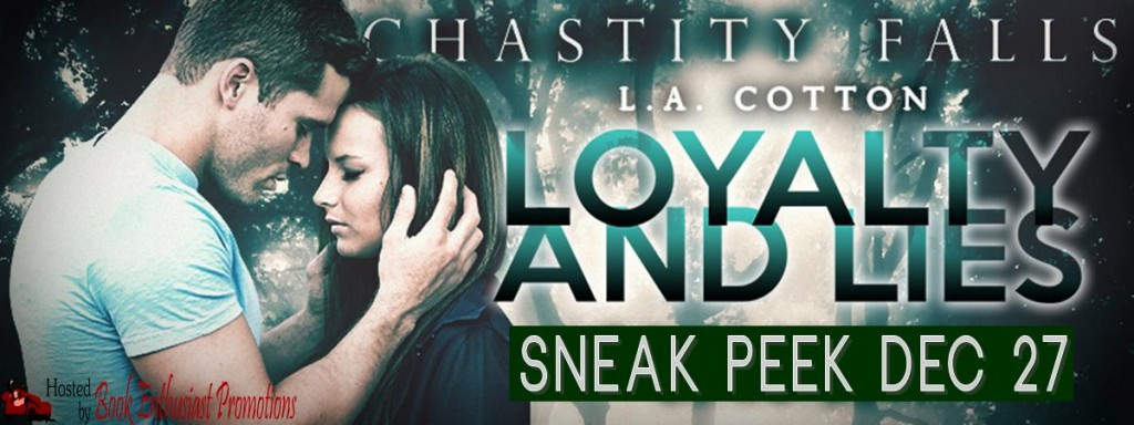 Loyalty-and-Lies-Sneak-Peek-1024x384.jpg