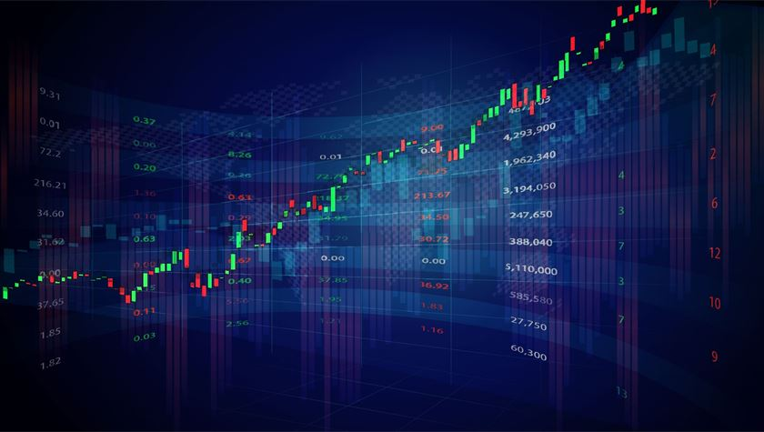 The rise of day trading should be celebrated