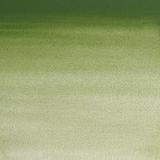 emerald oxide