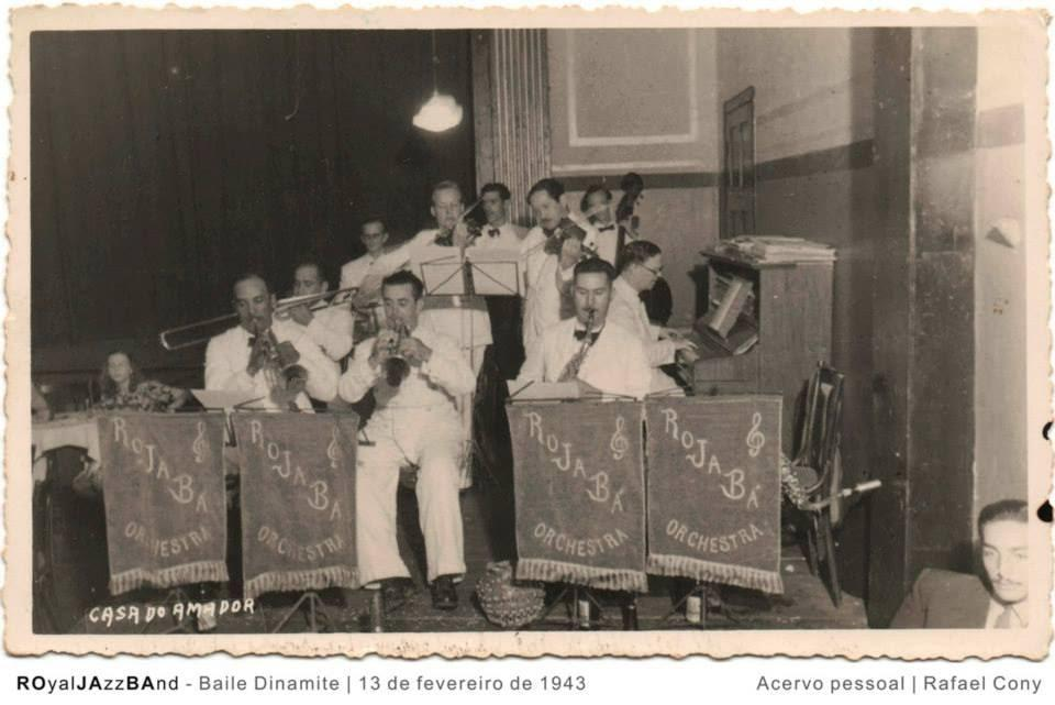 C:\Users\diretoria\AppData\Local\Microsoft\Windows\INetCache\Content.Word\orquestra rojabá 1943.jpg