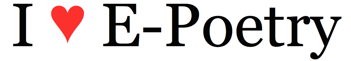 iloveepoetry-logo-cropped.png