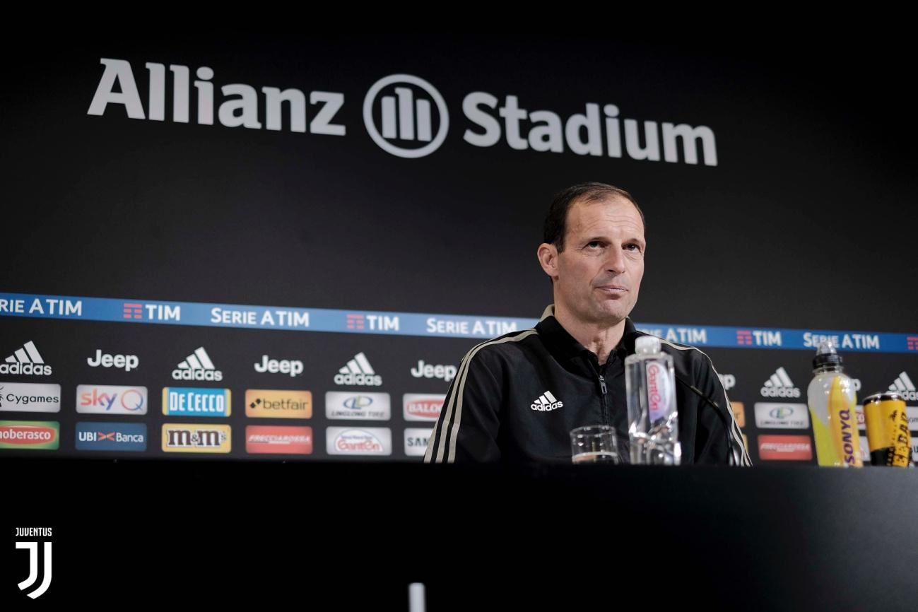 https://www.juventus.com/media/images/galleries/2019/aprile/05-04-conferenza-allegri/batch_conferenza_allegriDSCF7590.jpg