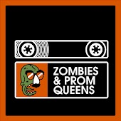 Zombies & Prom Queens
