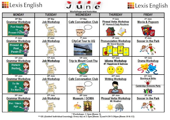 june-17-activities.jpg