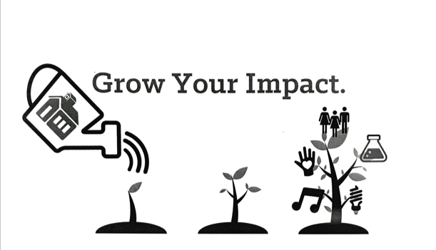 /Users/acoolican/Downloads/Grow Your Impact image.png