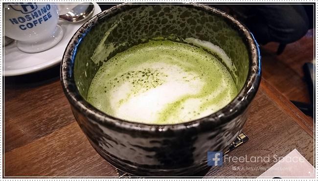 星乃咖啡3.JPG