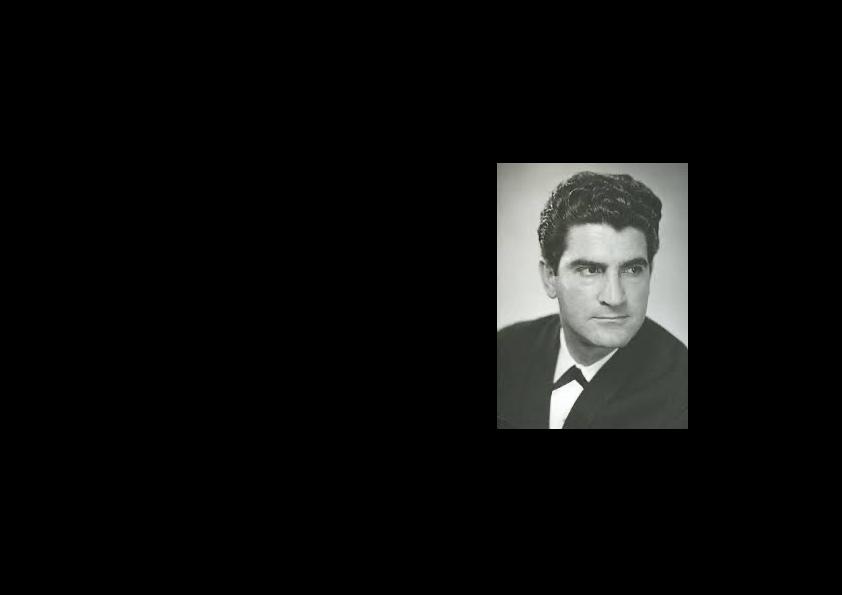 دانلود کتاب اول ترانههای دیرینه ایرانی ویگن احمد جباریان