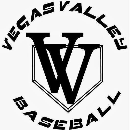 VV Baseball Logo.jpg