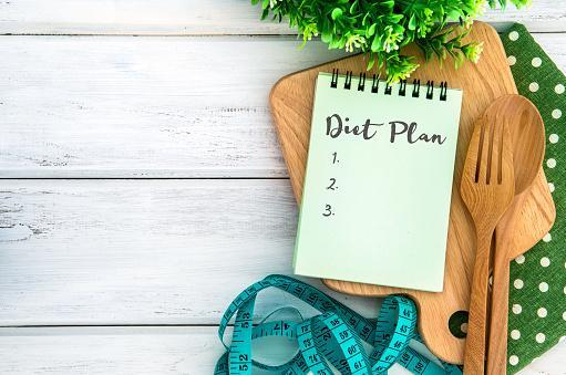 https://media.istockphoto.com/photos/the-notepad-with-diet-plan-list-text-on-chopping-board-with-wooden-picture-id869573540?b=1&k=6&m=869573540&s=170667a&w=0&h=GKj0FmcqBtTLTIqFrI8GfobqEKs2W6TGeXxwkHnZsfg=
