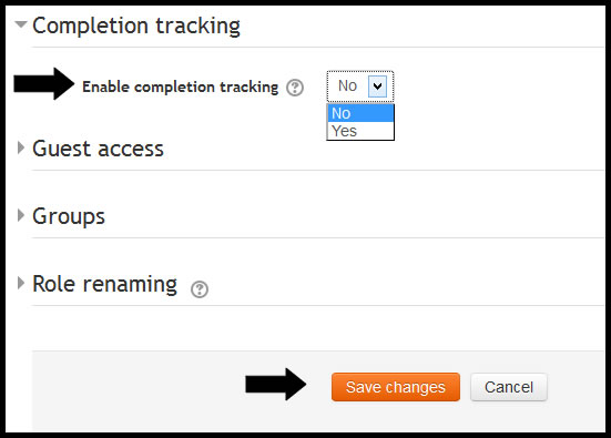 completion tracking.jpg