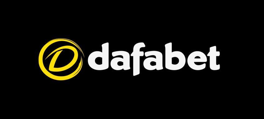Dafabet-lg