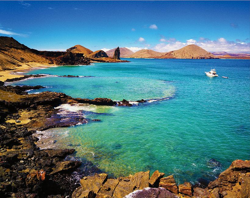 https://s3.viva.pl/styl-zycia/wyspy-galapagos-zagrozone-455039-GALLERY_BIG.jpg