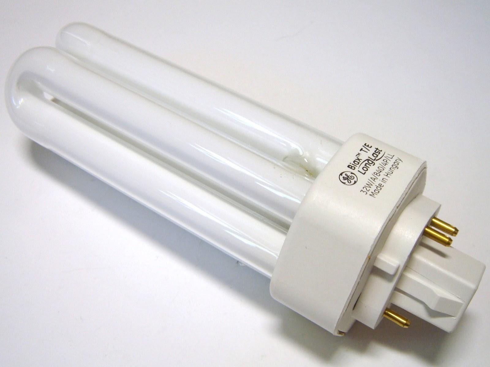 https://www.elektrikaup.ee/cache/elektrikaup/public/shop_product_img/_1800x1200x0/4877_16982_lamp_32w_002.JPG