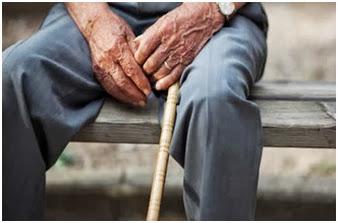Những vấn đề tâm lý ở người bệnh Parkinson
