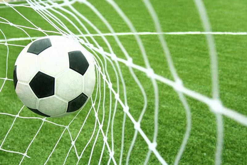 cách cá độ bóng đá hiệu quả