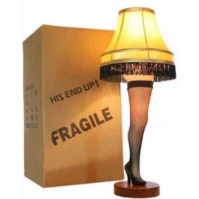 christmas-story-lamp.jpg