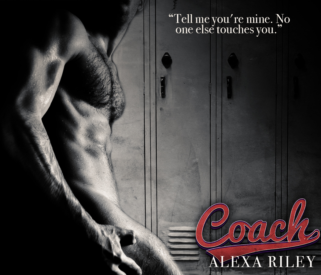 coach-teaser2.jpg