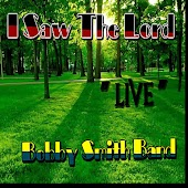 I Saw The Lord ' Live'