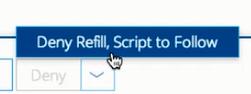 script_2_followpng