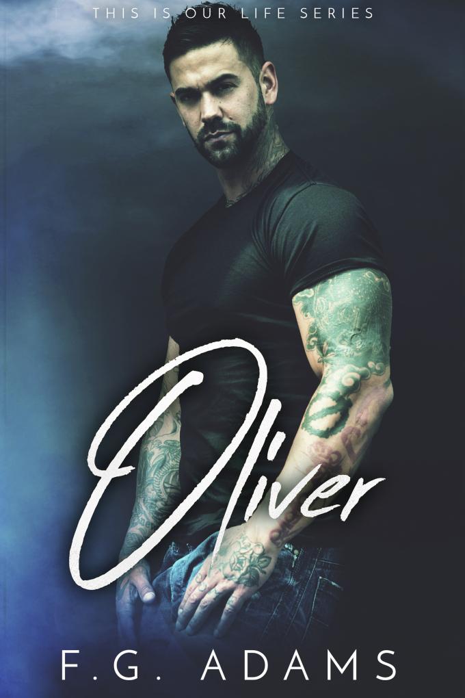 Oliver-eBook
