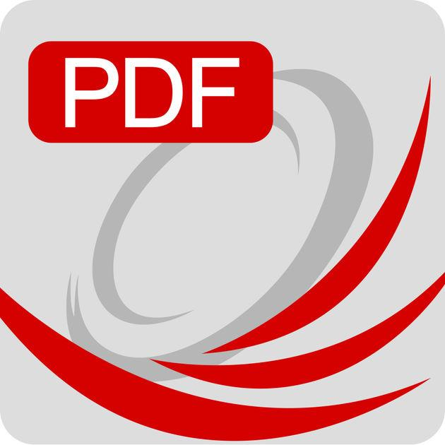 5 PDF Tricks Every Office Worker Should Know