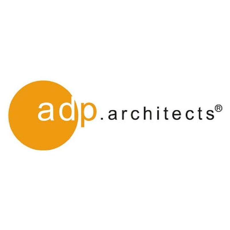 Công ty thiết kế nội thất văn phòng ADP-architects
