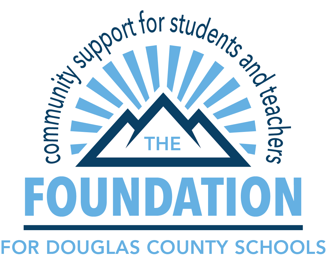 Foundation Douglas County Schools