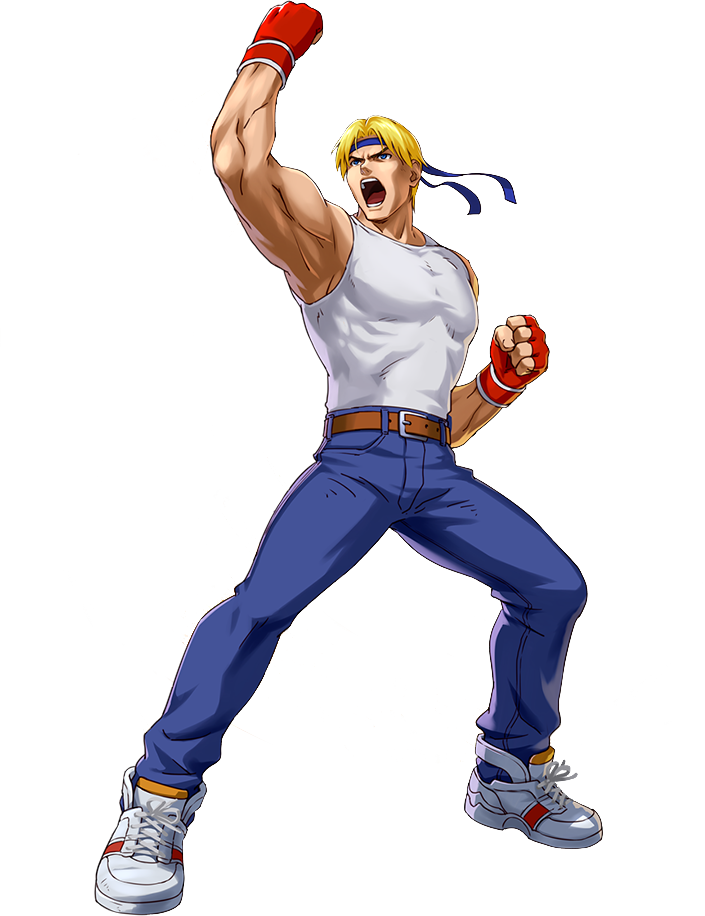 Image result for axel streets of rage