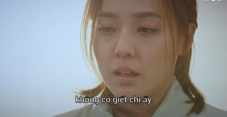 Điểm lại 3 màn bẻ lái sốc nhất tập cuối Penthouse: Ju Dan Tae bắt tay Seo Jin lật kèo, liên minh báo thù sắp được thiết lập? - Ảnh 12.