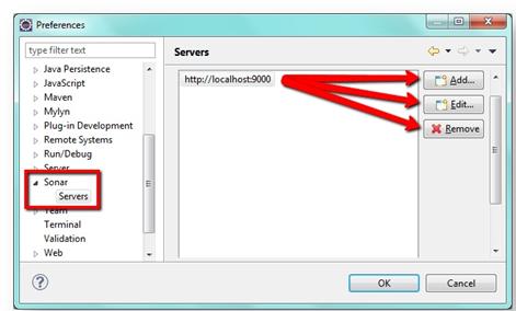 http://2.bp.blogspot.com/-FhxdvLifyXQ/Uq4o8iMKZqI/AAAAAAAAAGo/ze0CkFUDALc/s1600/Figure+12+-+Configure+Sonar+Server+in+Eclipse.png