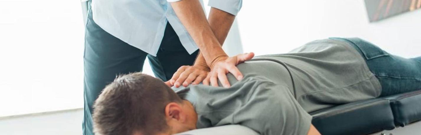 C:\Users\stefa\Downloads\PICTURES\Chiropractic-Adjustment-Methods.jpg