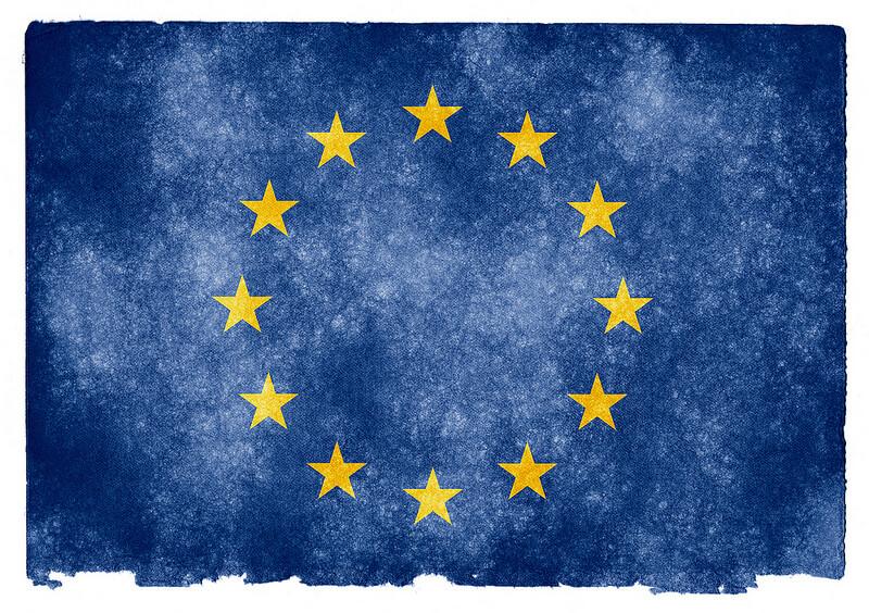 EU bestämmer vad som gäller kring TPD
