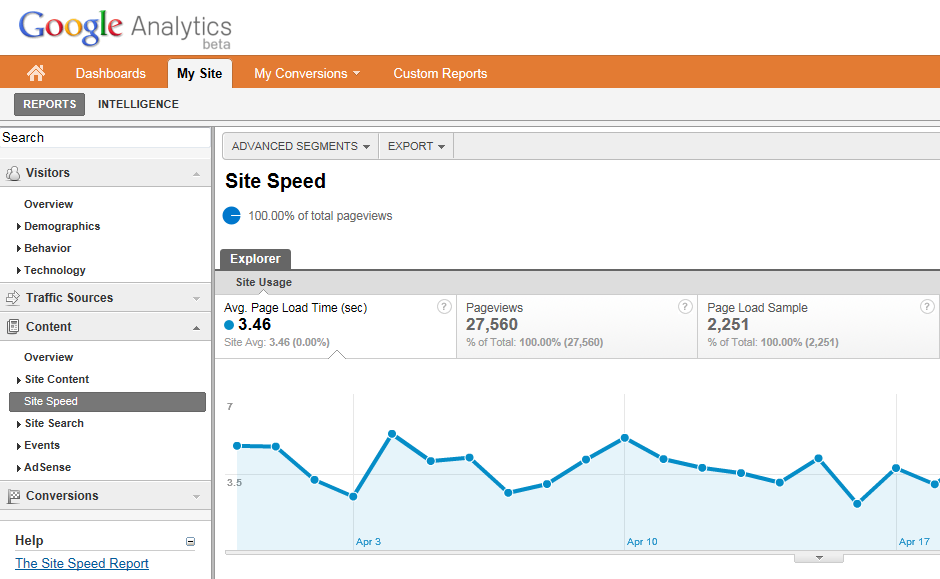 google_analytics_plugin_1.png