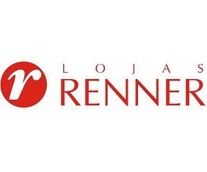 renner-logo.jpg